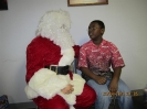2010 Christmas Party_10