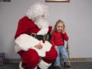 2010 Christmas Party_11
