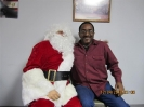 2010 Christmas Party_13
