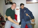2010 Christmas Party_16