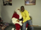 2010 Christmas Party_17