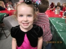 2010 Christmas Party_1