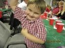 2010 Christmas Party_2