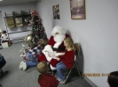 2010 Christmas Party_4
