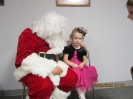 2010 Christmas Party_6