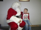 2010 Christmas Party_8