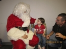 2010 Christmas Party_9
