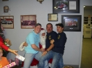 2011 Christmas Party_11