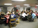 2011 Christmas Party_1