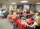 2011 Christmas Party_2