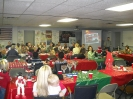 2011 Christmas Party_4