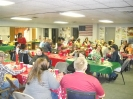 2011 Christmas Party_5