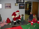 2011 Christmas Party_6