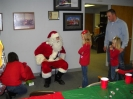 2011 Christmas Party_9