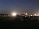 Baloon Races 2009_3