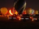 Baloon Races 2009