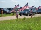 Honoring Fallen Soldier 08-08-2009_12