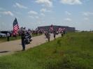 Honoring Fallen Soldier 08-08-2009_15