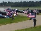 Honoring Fallen Soldier 08-08-2009_20