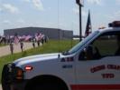Honoring Fallen Soldier 08-08-2009_21