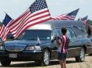 Honoring Fallen Soldier 08-08-2009_22