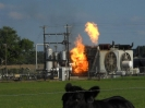 Compressor Station Fire 06-18-2010_10