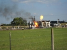 Compressor Station Fire 06-18-2010_11