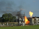 Compressor Station Fire 06-18-2010_12