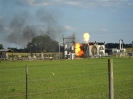 Compressor Station Fire 06-18-2010_13