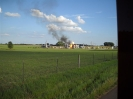 Compressor Station Fire 06-18-2010_14