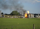 Compressor Station Fire 06-18-2010_15