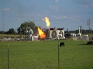 Compressor Station Fire 06-18-2010_1