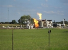 Compressor Station Fire 06-18-2010_2