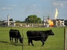 Compressor Station Fire 06-18-2010_8