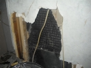 Furnace Fire 02-11-2011_3
