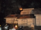 Structure Fire 01-03-2010_1