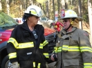 Structure Fire 01-21-2011_11
