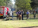 Structure Fire 01-21-2011_12