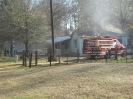 Structure Fire 01-21-2011_14