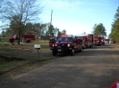 Structure Fire 01-21-2011_5