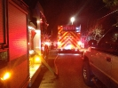 Structure Fire 01-28-2014_2
