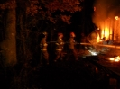 Structure Fire 1-28-2014_1