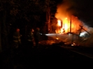 Structure Fire 1-28-2014_3