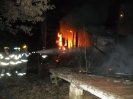 Structure Fire 1-28-2014_4