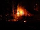 Structure Fire 1-28-2014_5