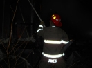 Structure Fire 1-28-2014_9