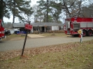 Structure Fire 02-11-2014_2