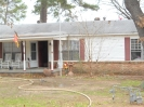 Structure Fire 02-11-2014_4