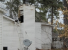 Structure Fire 02-11-2014_5