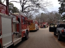 Structure Fire 02-11-2014_7